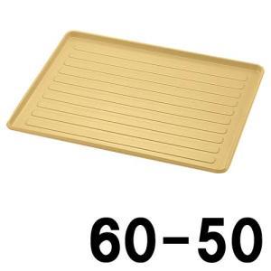 リッチェル ペット用 Nフリートレー 60-50 |a-pet