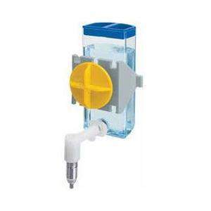 ファープラスト 小動物用 給水ボトル シッピー S 100cc 84672070|a-pet
