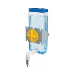 ファープラスト 小動物用 給水ボトル シッピー M 300cc 84674070|a-pet