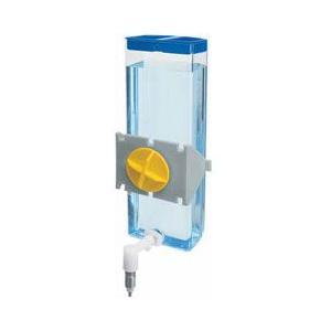ファープラスト 小動物用 給水ボトル シッピー L 600cc 84676070|a-pet