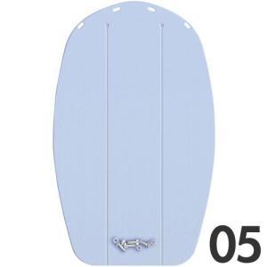 ファープラスト ペット用ハウス ケニー 05 専用ドア 87302024  a-pet