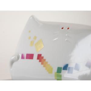 金沢金箔まねきねこ(招き猫)「しぇる」0628|a-pi|07
