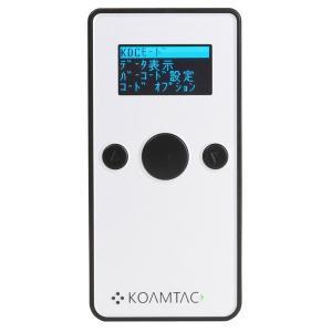 KDC270Ci 2次元1次元対応バーコードデータコレクタ|a-poc