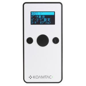 KDC270Di 1次元バーコード対応データコレクタ|a-poc