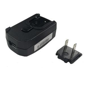 PWR-WUA5V6W0WW USB ACアダプタ【DS2278用】|a-poc