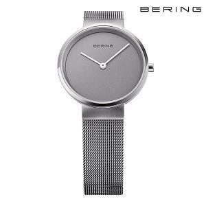 ベーリング BERING 時計 14531-077 クオーツ腕時計|a-spiral