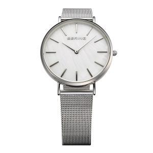 ベーリング BERING 時計 クラシック 15336-004 クオーツ腕時計|a-spiral