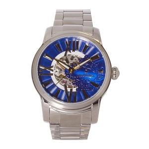 【廃番】300本限定モデル オロビアンコ 時計 オラクラシカ OR-0011-501 正規品 替えベルト付 腕時計|a-spiral