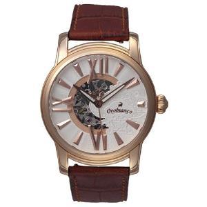 オロビアンコ 時計 オラクラシカ OR-0011-9 正規品 替えベルト付 クオーツ腕時計|a-spiral