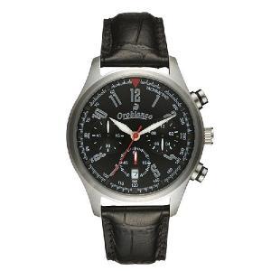 オロビアンコ 時計 タキメトロ OR-0021-3 クオーツ腕時計|a-spiral
