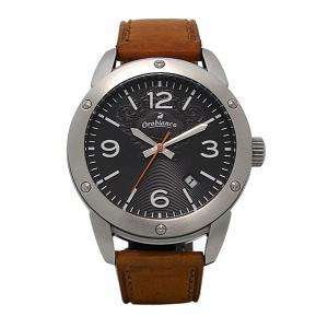 オロビアンコ 時計 ジオラ OR-0042-1 クオーツ腕時計|a-spiral