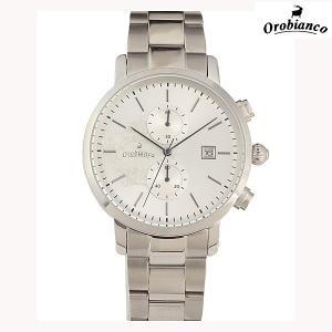 オロビアンコ 時計 CERTO チェルト OR-0070-100 正規品 メンズ クオーツ腕時計|a-spiral