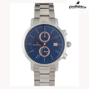 オロビアンコ 時計 CERTO チェルト OR-0070-501 正規品 メンズ クオーツ腕時計|a-spiral