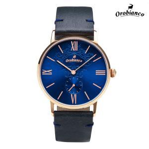 オロビアンコ 時計 SIMPATICO シンパティコ OR-0071-5 正規品 メンズ クオーツ腕時計|a-spiral