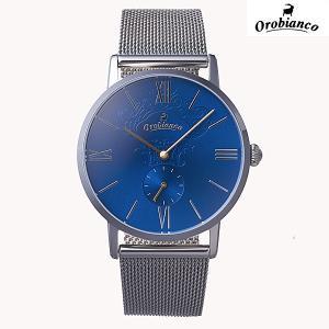 オロビアンコ 時計 SIMPATICO シンパティコ OR-0071-501 正規品 メンズ クオーツ腕時計|a-spiral