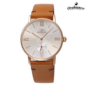 オロビアンコ 時計 SIMPATICO シンパティコ OR-0071-9 正規品 メンズ クオーツ腕時計|a-spiral