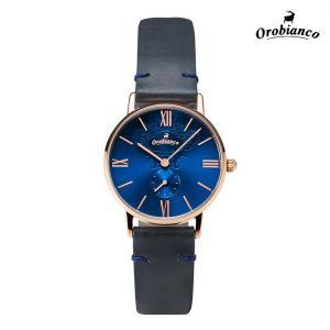 オロビアンコ 時計 SIMPATIA シンパティア OR-0072-5 正規品 レディス クオーツ腕時計|a-spiral