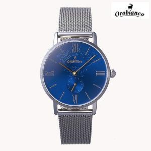 オロビアンコ 時計 SIMPATIA シンパティア OR-0072-501 正規品 レディス クオーツ腕時計|a-spiral