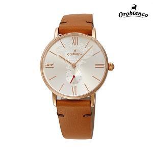 オロビアンコ 時計 SIMPATIA シンパティア OR-0072-9 正規品 レディス クオーツ腕時計|a-spiral