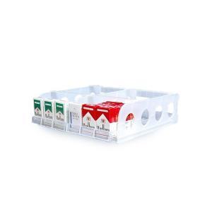たばこ什器 6列1段 各列15個収納 a-to-d