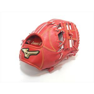 野球 ミズノ mizuno 硬式用グラブ 内野手用 グローバルエリート インフィニティ サイズ9 1AJGH20313 a27baseball