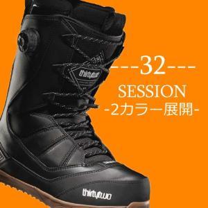 サーティーツー 15-16 ブーツ サーティートゥー 32 ...