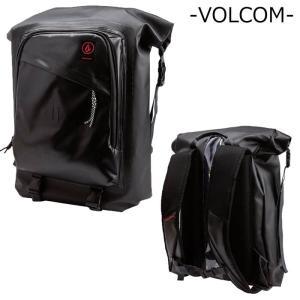 ボルコム バックパック MOD TECH DRY BAG BACKPACK リュック 鞄 VOLCOM  ボルコムバッグ|a2b-web