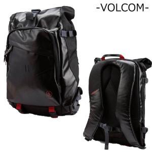 ボルコム バックパック MOD TECH SURF BAG BACKPACK リュック 鞄 VOLCOM  ボルコムバッグ|a2b-web