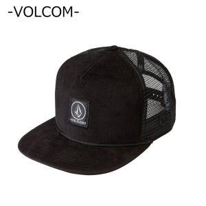 NEWERA VOLCOM キャップ ボルコム BONDO CHEESE HAT ボルコム帽子 キャップ NEWERAコラボ|a2b-web