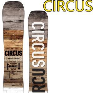 18-19 MOSS CIRCUS モス サーカス スノーボード 板 スノボー MOSS CIRCUS 長谷川健太 SNOWBOARD グラトリ 予約商品|a2b-web
