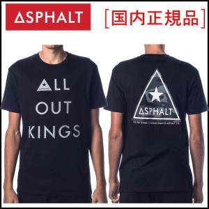 アスファルトヨットクラブ  Tシャツ ASPHALT YACHT CLUB 半袖TEEシャツ ティーシャツ|a2b-web