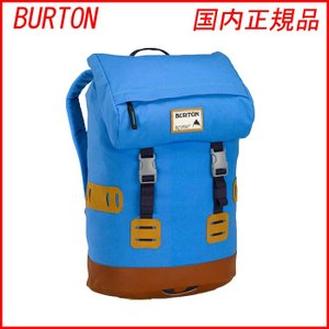BURTON バックパック TINDER PACK バートン バックパック ティンダーパック リュック 鞄 BACKPACK|a2b-web