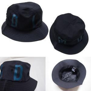 Diamond Supply Co. ハット GAME ASOCIATION BUCKET HAT ダイヤモンドサプライ バケットハット [国内正規品] a2b-web