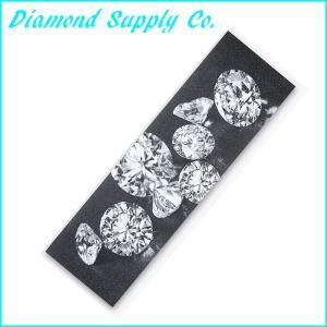 正規品 Diamond Supply Co. デッキテープ ダイヤモンドサプライ SPILLED JEWELS GRIPTAPE SKATEBOARD スケートボード スケボー グリップテープ|a2b-web