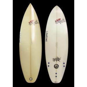 DROPOUT サーフボード ドロップアウト SURFBOARD サーフボード J-POP jason kashiwai|a2b-web