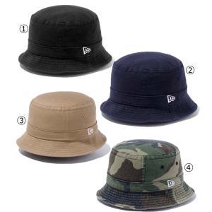 ... coupon newera bucket 02 hat bucket hat new era 7ab69 6608c 1cf4809adc70