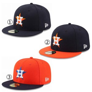 ニューエラ キャップ ヒューストン アストロズ NEWERA MLB AUTHENTIC COLLECTION 59FIFTY CAP HOUSTON ASTROS NEW ERA ※MLB|a2b-web