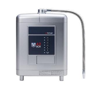 松尾式抗酸化水生成器 A2BOX|a2box-store