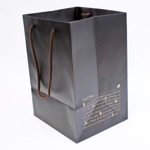 【オプション】 ギフト用袋  ご自身で手渡す場合や贈られた方の持ち帰り用に。。。|a4s