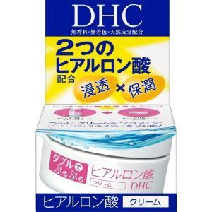 DHC ダブルモイスチュアクリーム 50g|aaa83900