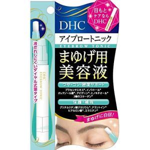 DHC アイブロートニック 2.4ml|aaa83900