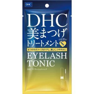 DHC アイラッシュトニック 6.5ml|aaa83900