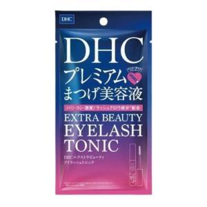DHC エクストラビューティ アイラッシュトニック 6.5ml|aaa83900
