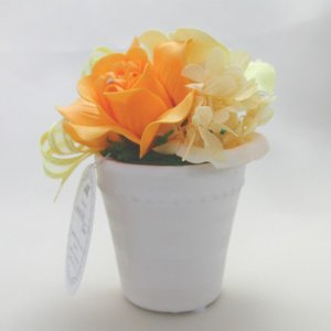 【送料無料】サボン ドゥ フルール オリジナルアレンジ012 (ギフト 母の日 誕生日 結婚記念日 敬老の日 プレゼント)|aaa83900