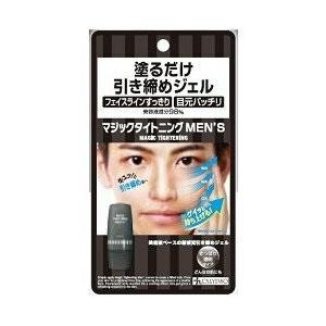 カリプソ マジックタイトニング メンズ|aaa83900
