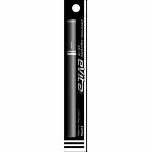 電子タバコ  エビータエレクトロニック シガレット バニラ風味|aaa83900
