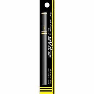 電子タバコ エビータ エレクトロニック シガレット グレープフルーツ風味|aaa83900