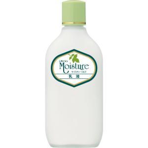 ウテナ モイスチャー モイスチャーミルク 乳液 155mL aaa83900