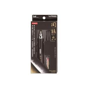 関孫六 スリムシェーバー HC1828 貝印(KAI)|aaa83900
