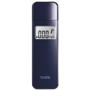 タニタ アルコールチェッカー EA-100-NV aaa83900